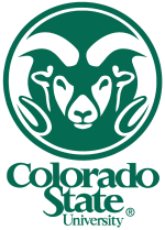 ColoradoState-e1429053120816